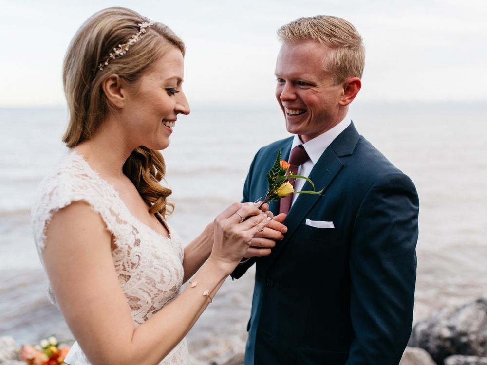 Onesto Wisconsin Milwaukee Wedding Photographer_0004.jpg