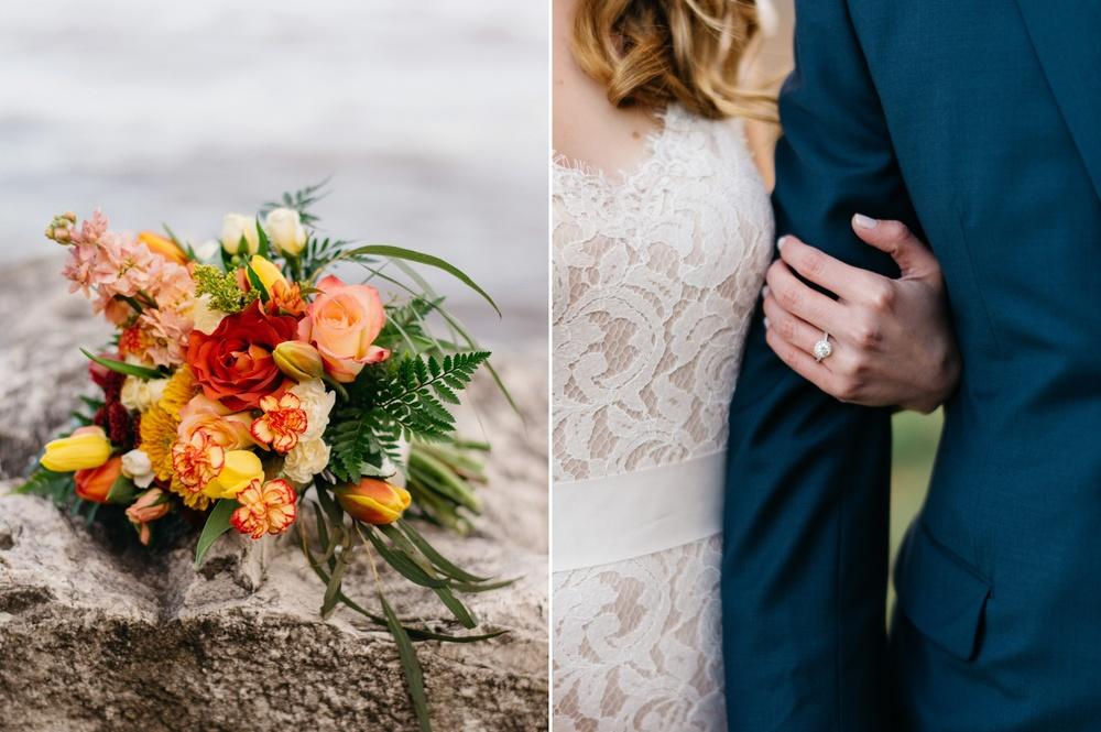 Onesto Wisconsin Milwaukee Wedding Photographer_0005.jpg