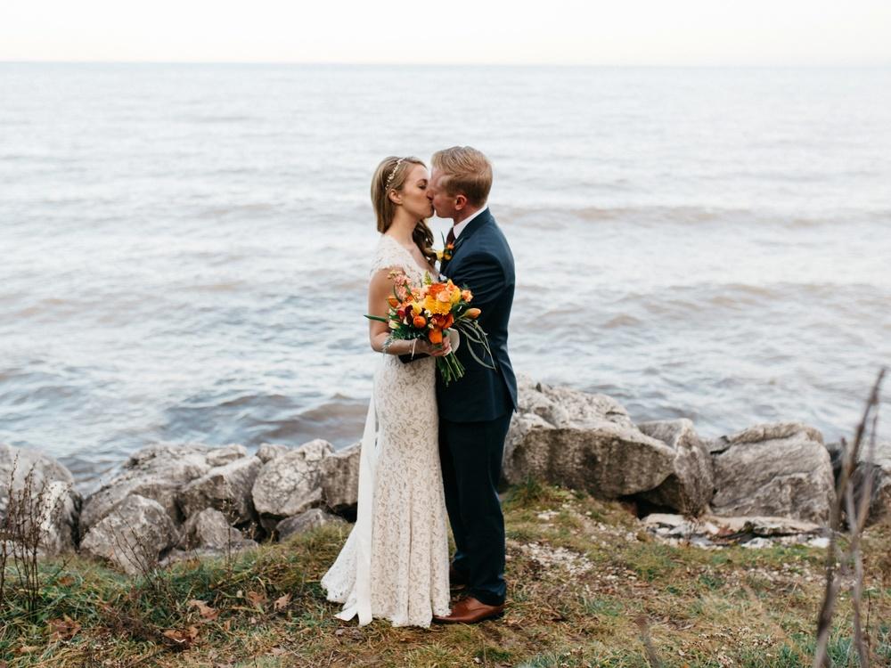 Onesto Wisconsin Milwaukee Wedding Photographer_0006.jpg