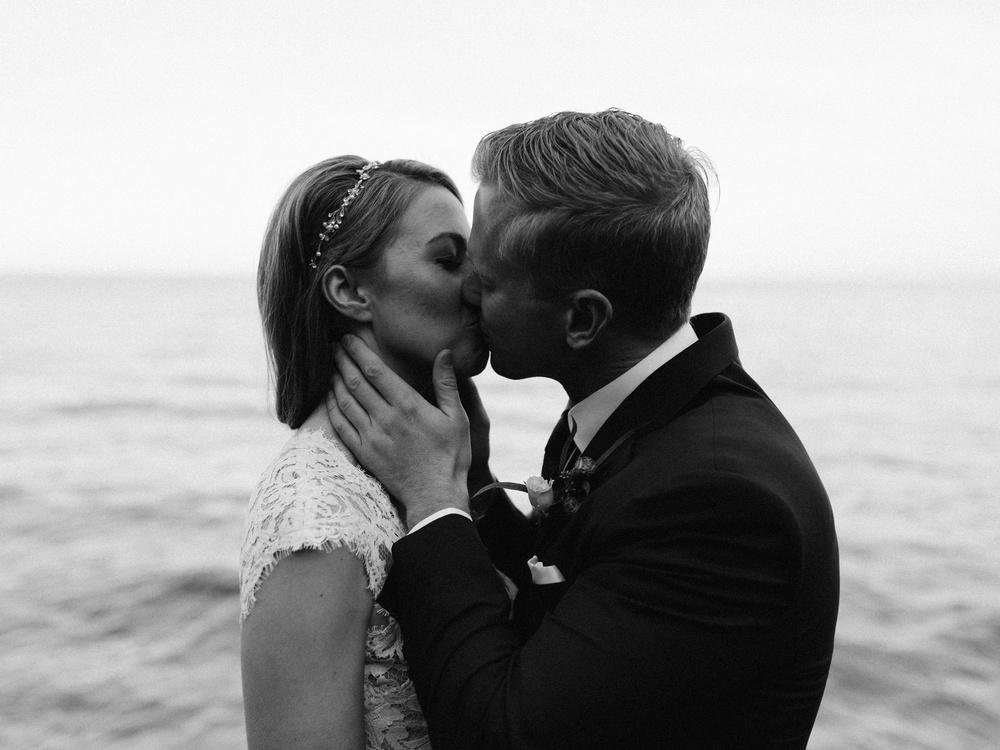 Onesto Wisconsin Milwaukee Wedding Photographer_0011.jpg