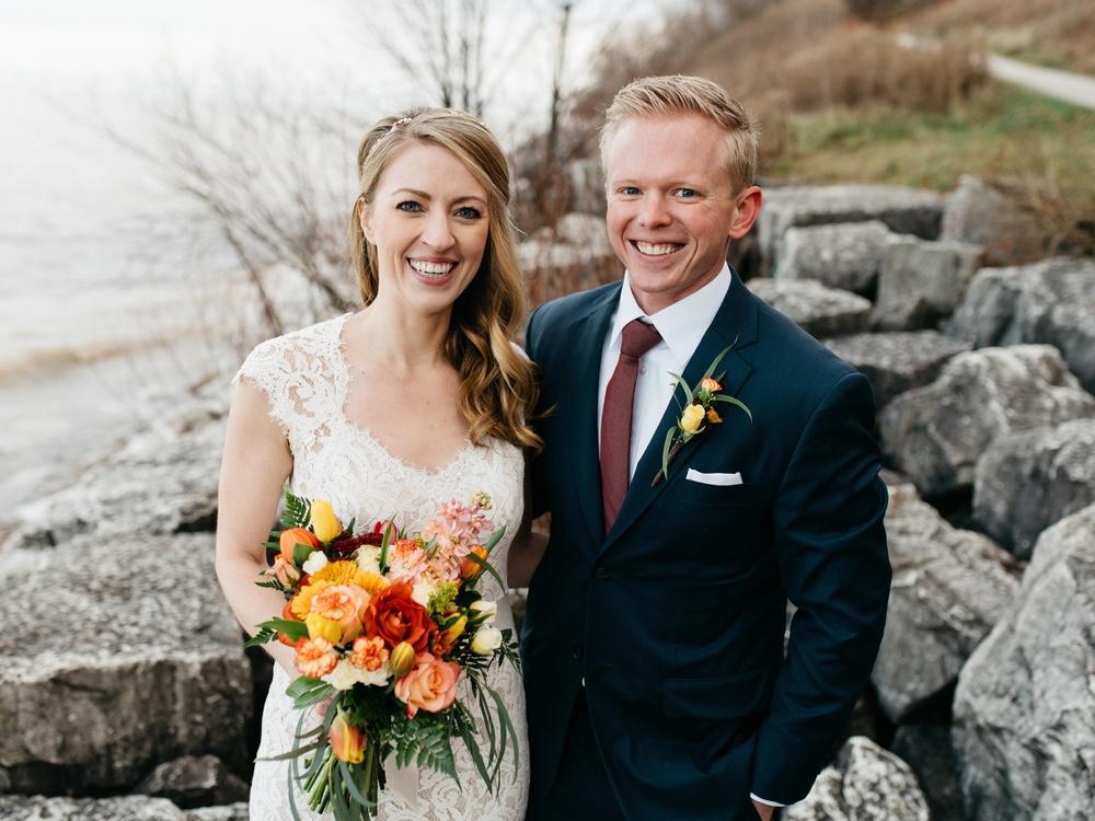 Onesto Wisconsin Milwaukee Wedding Photographer_0015.jpg