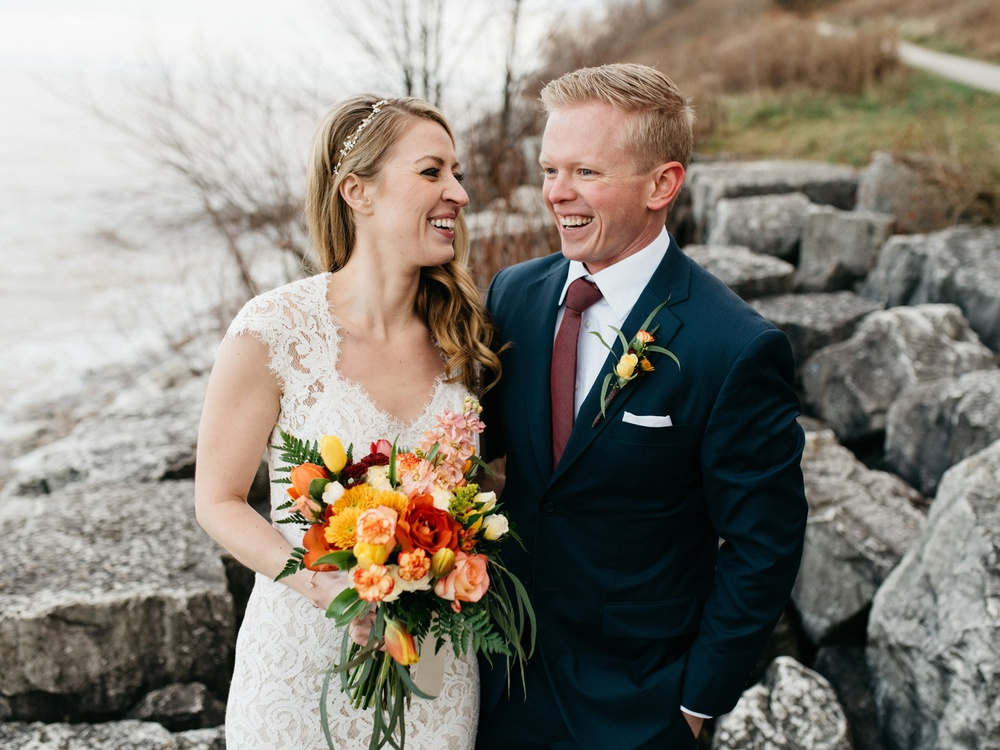 Onesto Wisconsin Milwaukee Wedding Photographer_0014.jpg