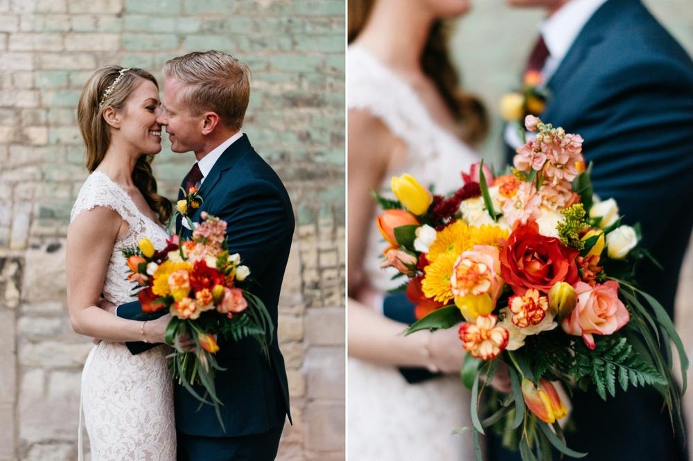 Onesto Wisconsin Milwaukee Wedding Photographer_0021.jpg