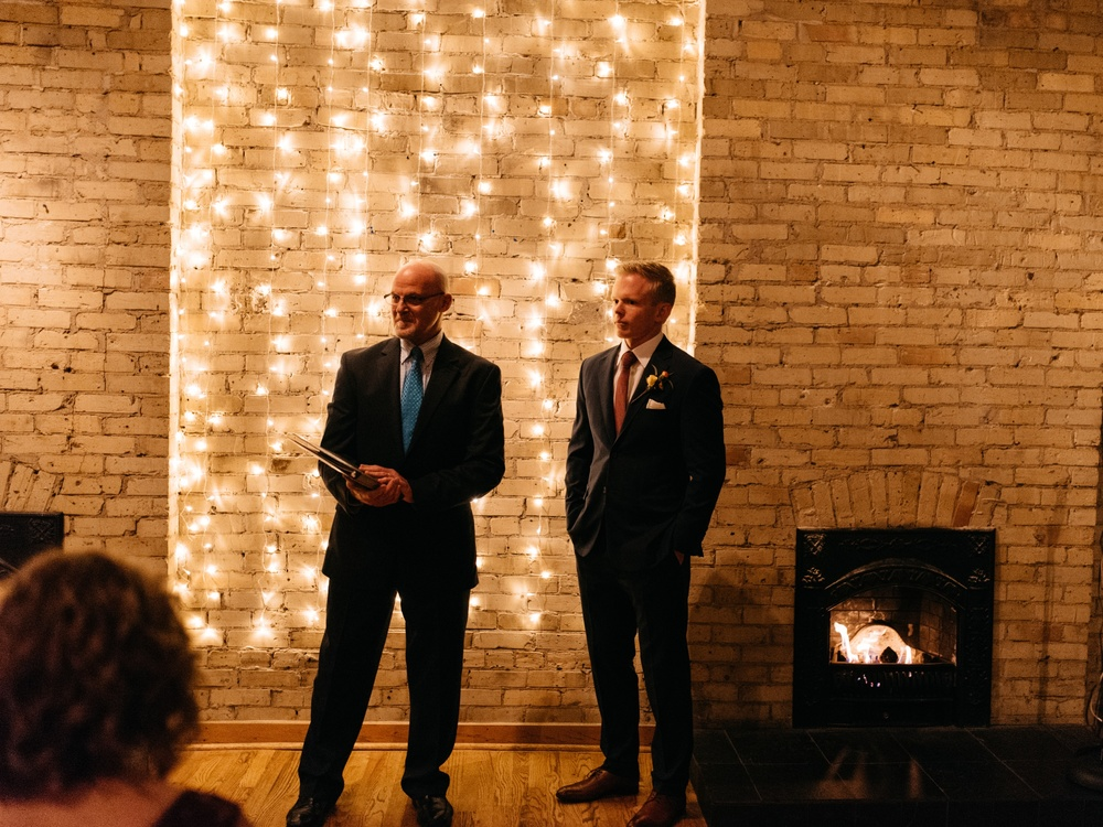 Onesto Wisconsin Milwaukee Wedding Photographer_0028.jpg