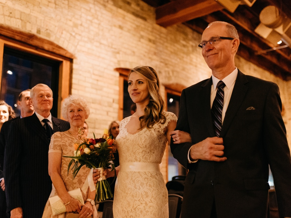 Onesto Wisconsin Milwaukee Wedding Photographer_0031.jpg