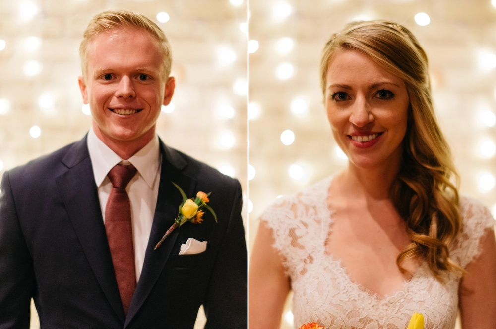 Onesto Wisconsin Milwaukee Wedding Photographer_0046.jpg