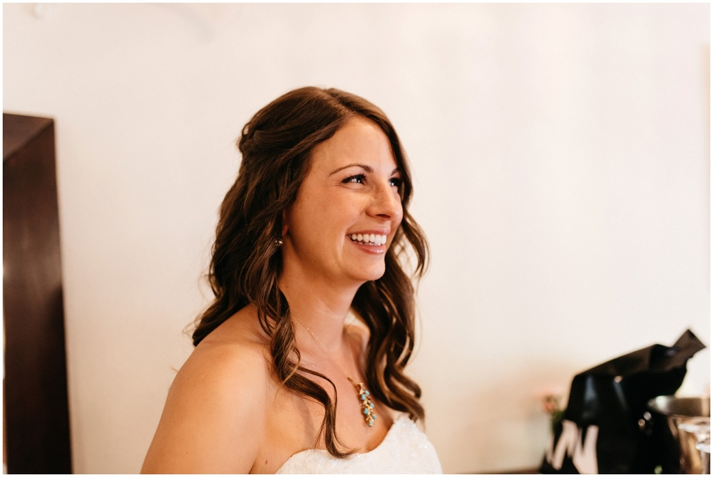 Boulder Colorado Wedgewood Creek Wedding Photographer020.jpg