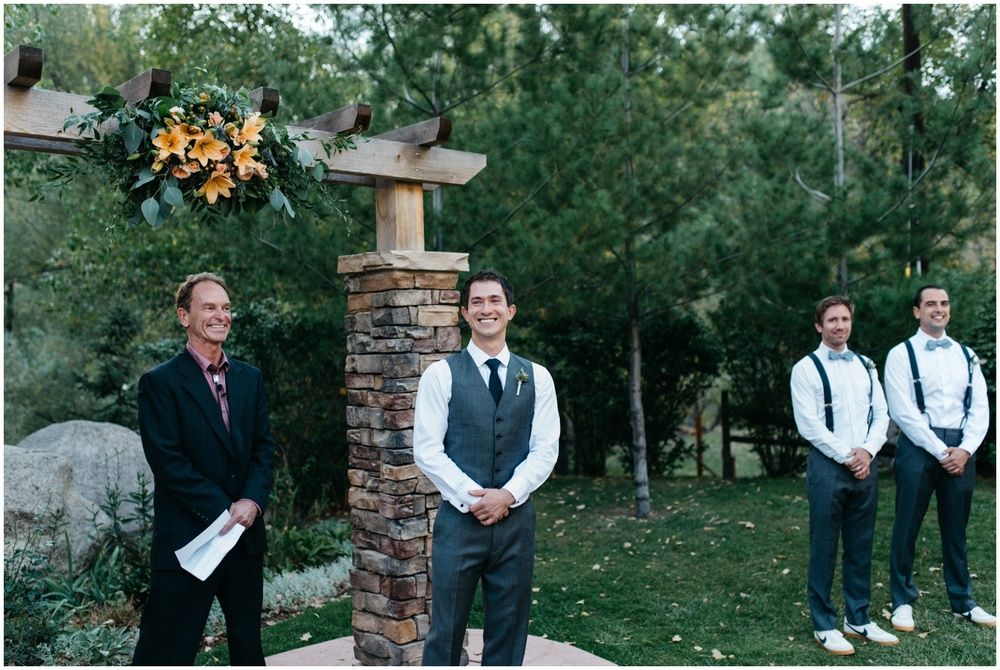 Boulder Colorado Wedgewood Creek Wedding Photographer029.jpg
