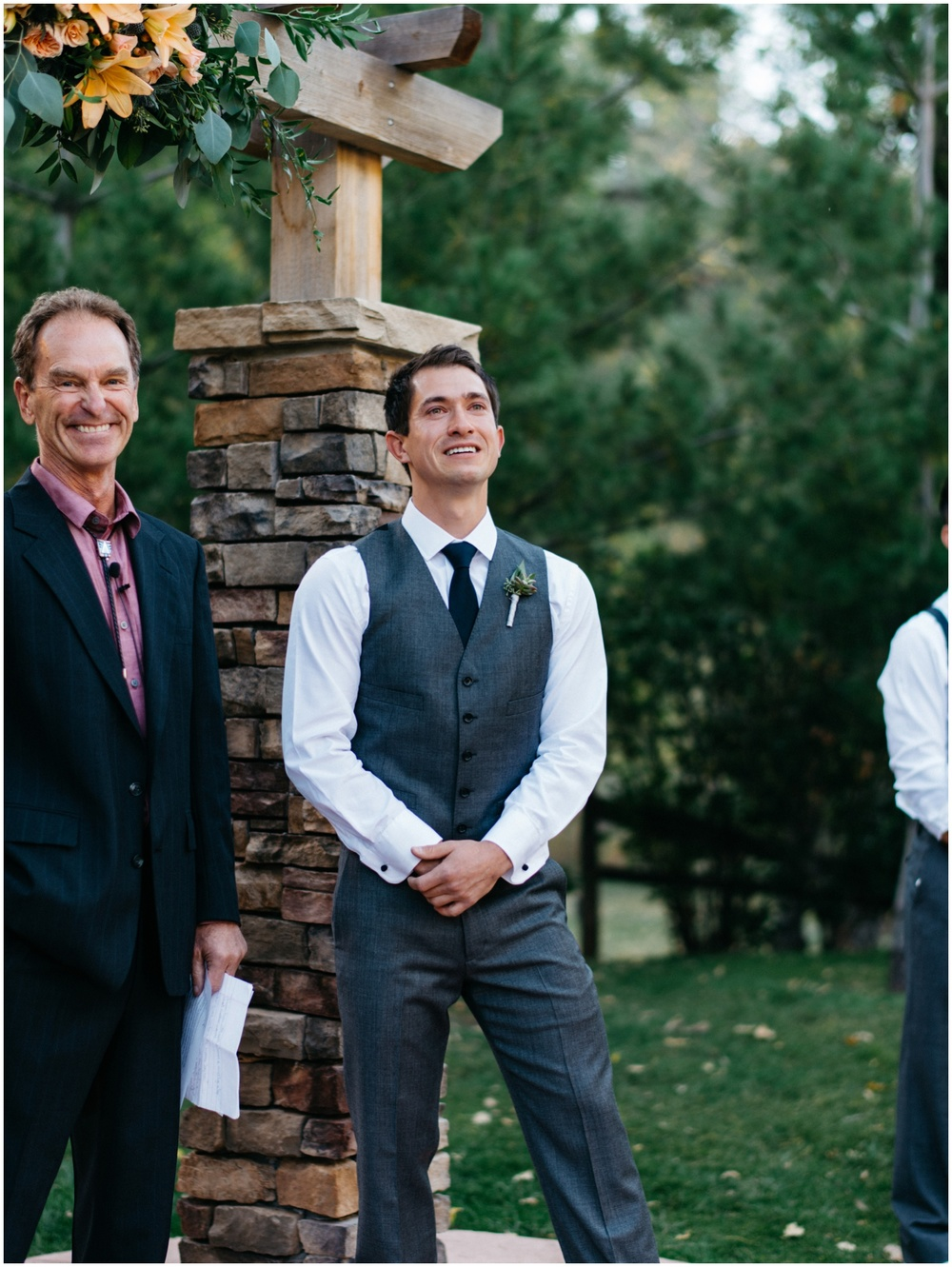 Boulder Colorado Wedgewood Creek Wedding Photographer030.jpg