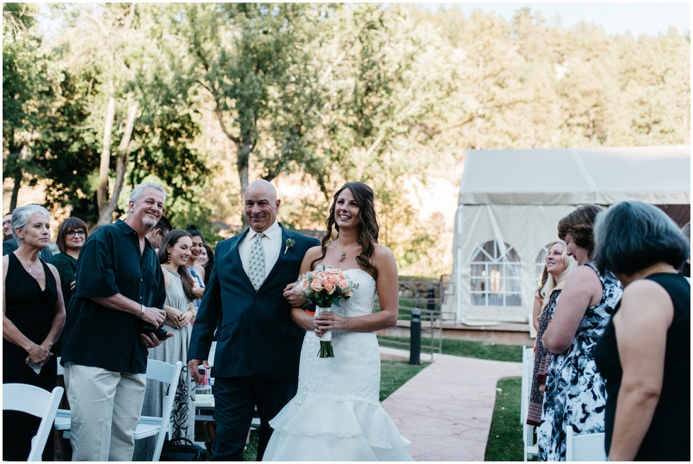 Boulder Colorado Wedgewood Creek Wedding Photographer032.jpg