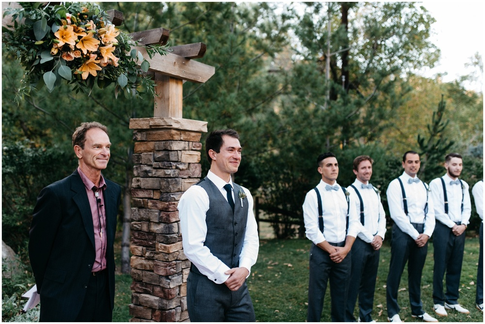 Boulder Colorado Wedgewood Creek Wedding Photographer033.jpg