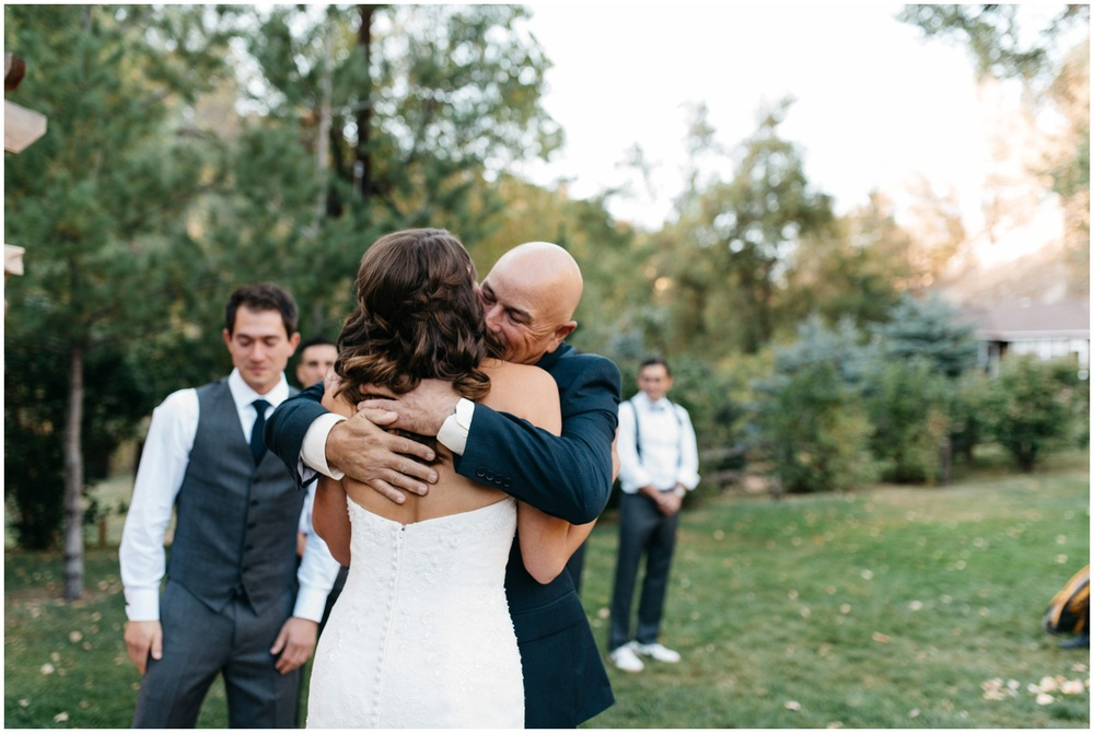 Boulder Colorado Wedgewood Creek Wedding Photographer035.jpg