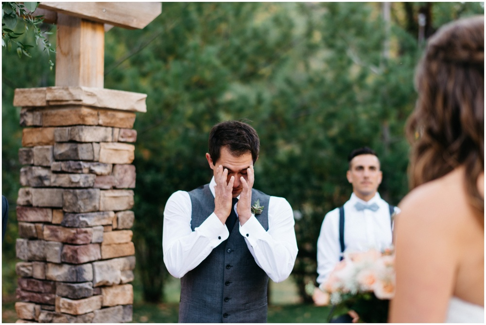Boulder Colorado Wedgewood Creek Wedding Photographer034.jpg