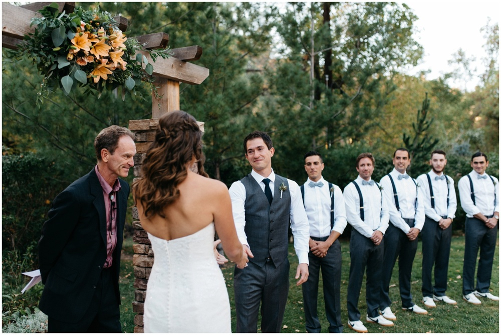 Boulder Colorado Wedgewood Creek Wedding Photographer036.jpg