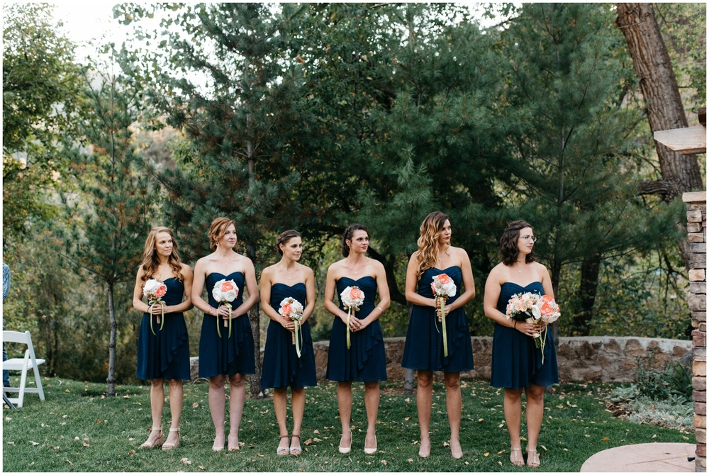 Boulder Colorado Wedgewood Creek Wedding Photographer038.jpg