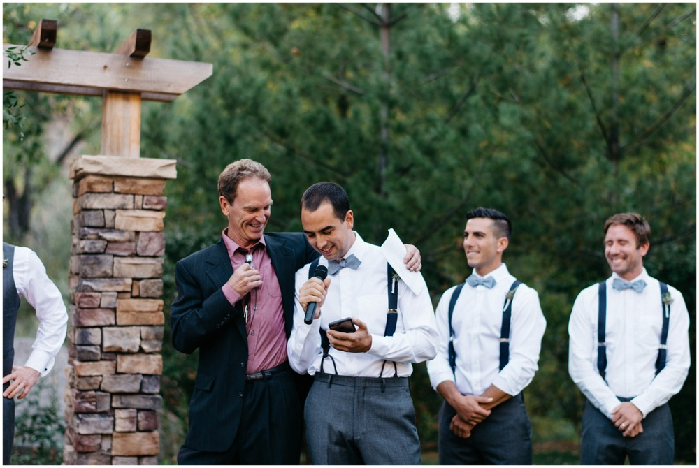 Boulder Colorado Wedgewood Creek Wedding Photographer042.jpg