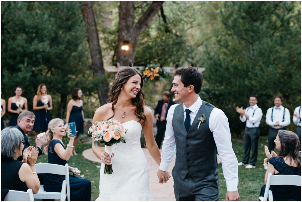 Boulder Colorado Wedgewood Creek Wedding Photographer052.jpg