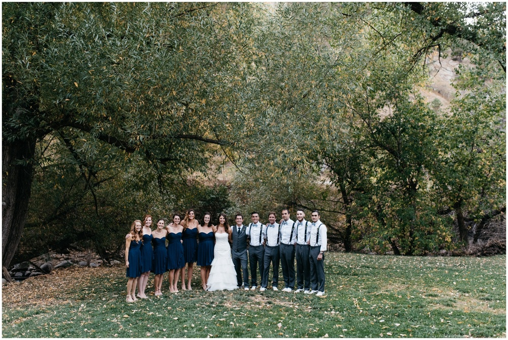 Boulder Colorado Wedgewood Creek Wedding Photographer060.jpg