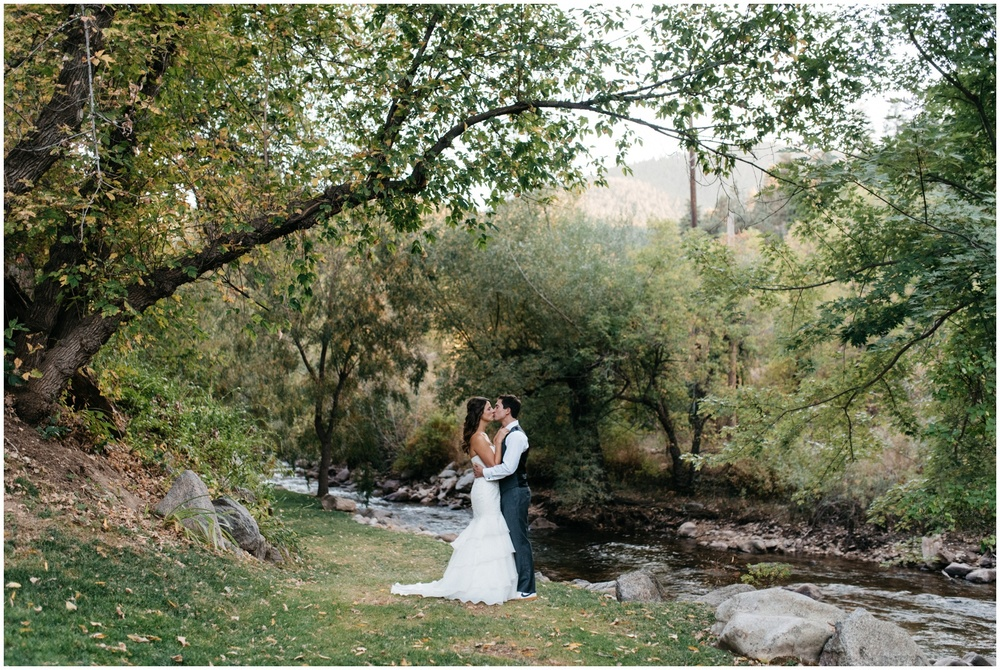 Boulder Colorado Wedgewood Creek Wedding Photographer063.jpg