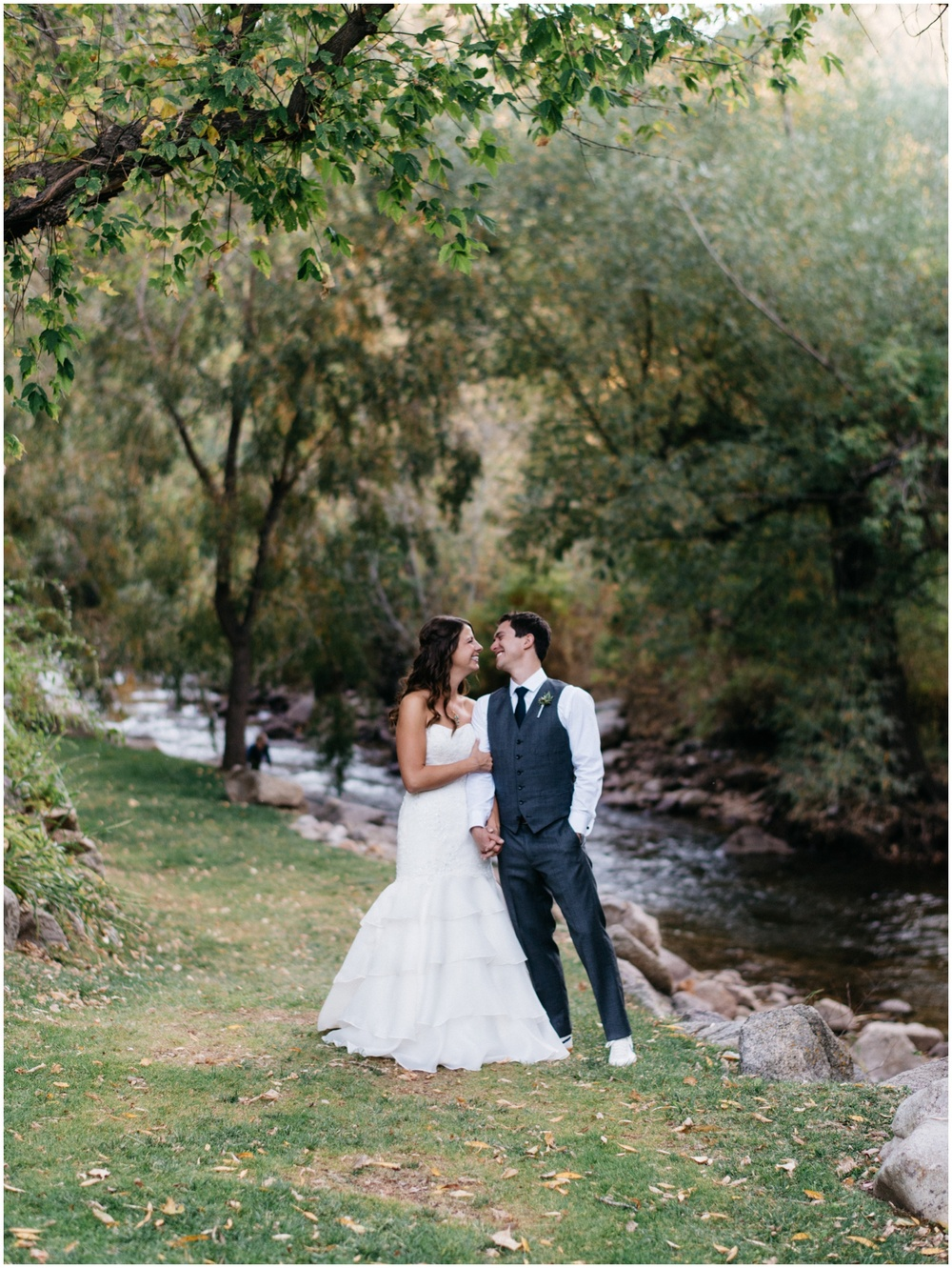 Boulder Colorado Wedgewood Creek Wedding Photographer064.jpg