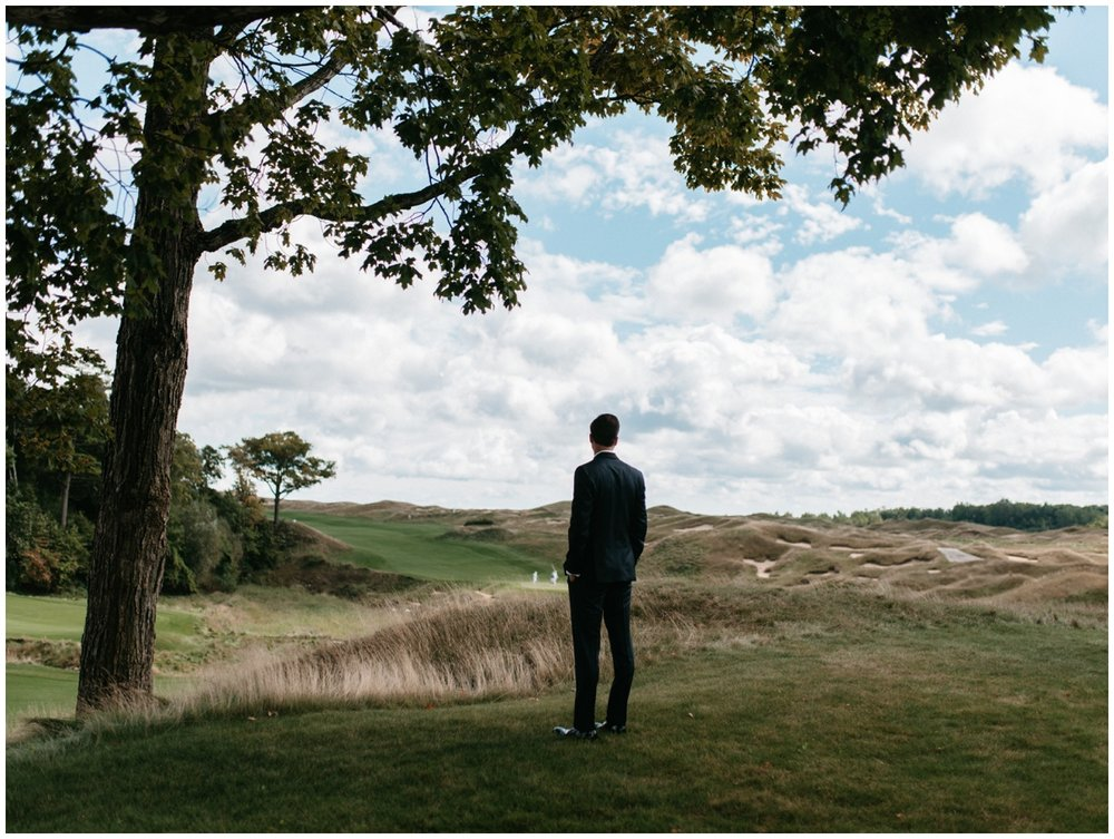 Wisconsin Milwaukee Wedding Photographer Whistling Straits_0030.jpg