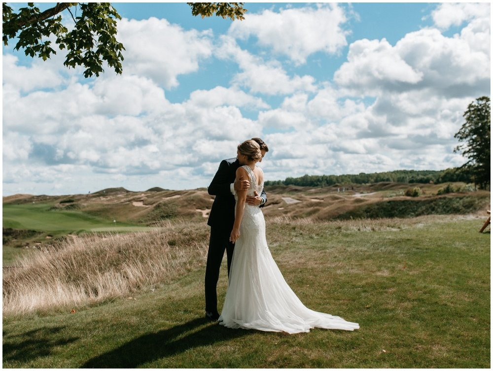 Wisconsin Milwaukee Wedding Photographer Whistling Straits_0033.jpg
