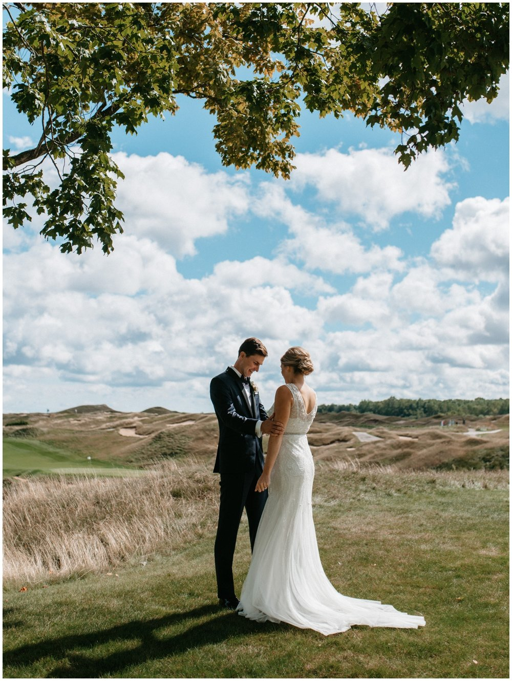 Wisconsin Milwaukee Wedding Photographer Whistling Straits_0034.jpg