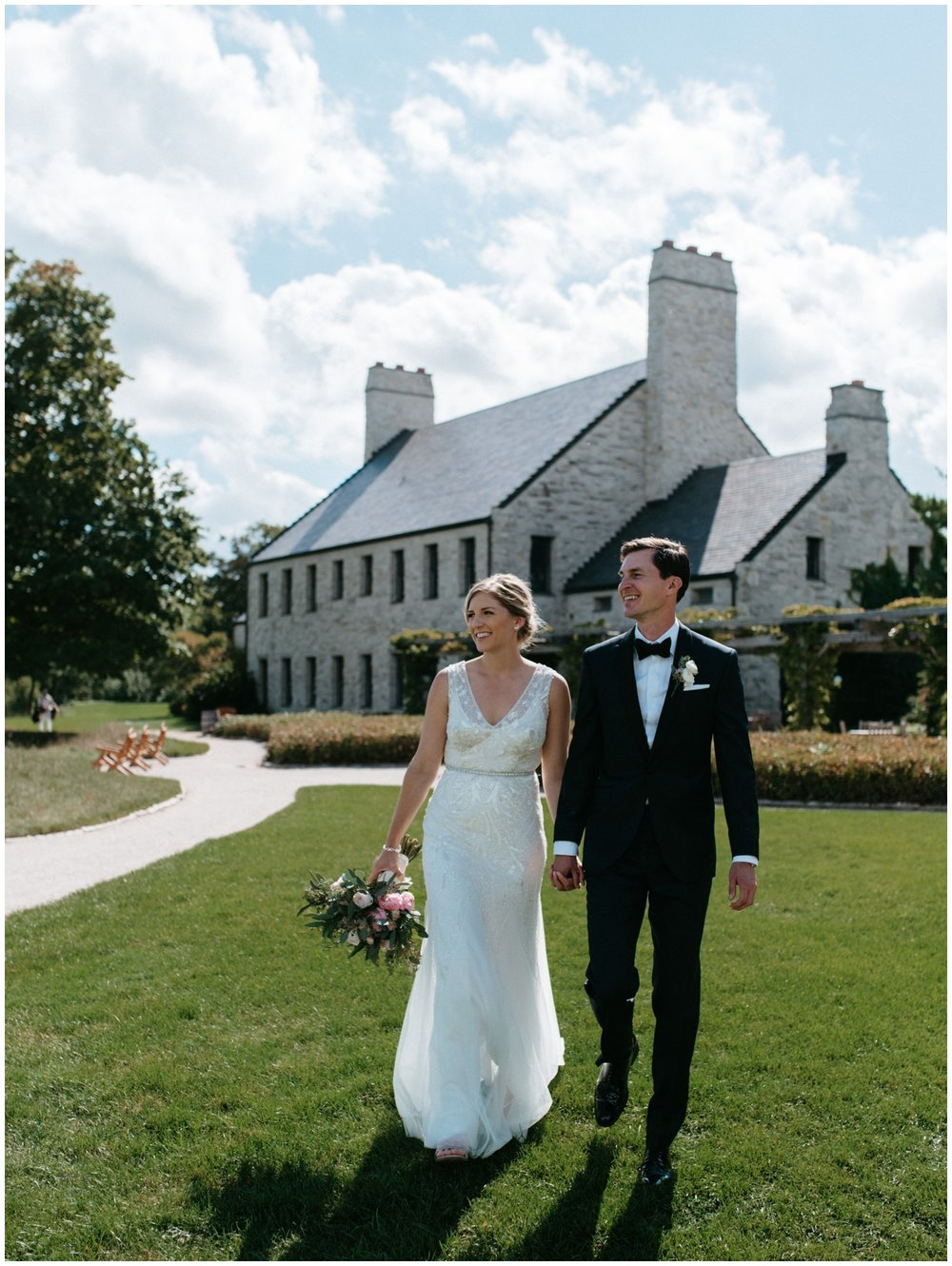 Wisconsin Milwaukee Wedding Photographer Whistling Straits_0037.jpg