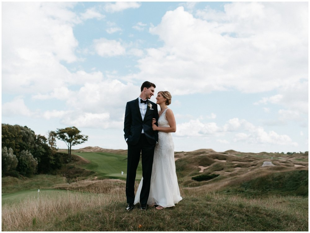 Wisconsin Milwaukee Wedding Photographer Whistling Straits_0043.jpg