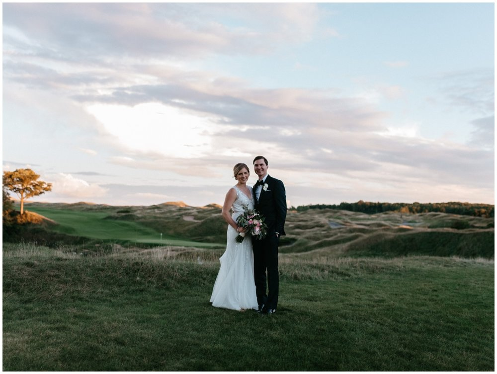 Wisconsin Milwaukee Wedding Photographer Whistling Straits_0073.jpg