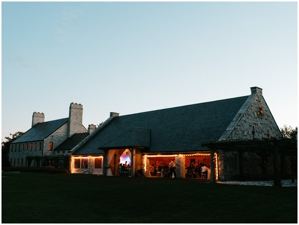 Wisconsin Milwaukee Wedding Photographer Whistling Straits_0077.jpg