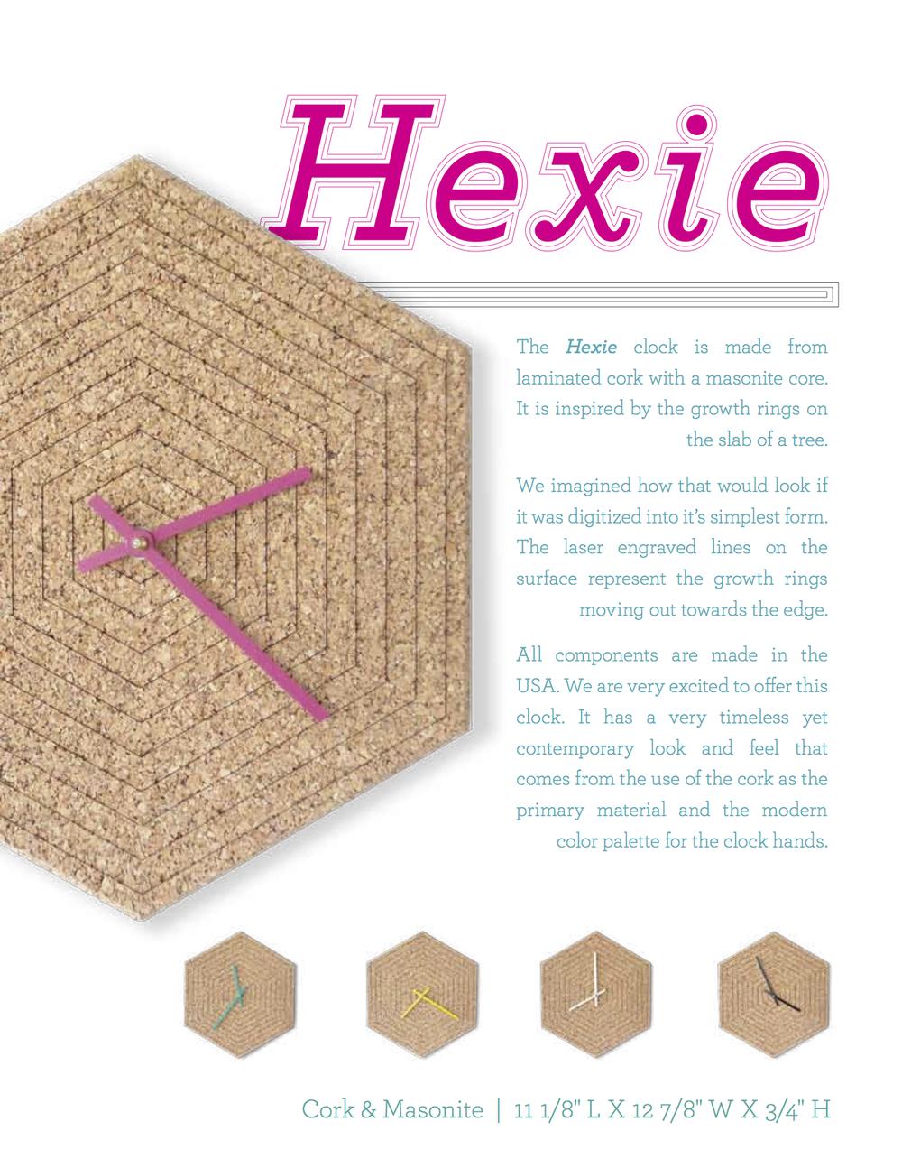 Hexie.jpg