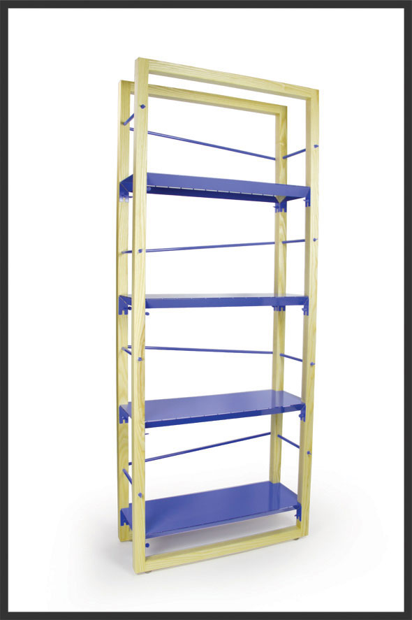 FP-shelf-blue-ash_02.jpg