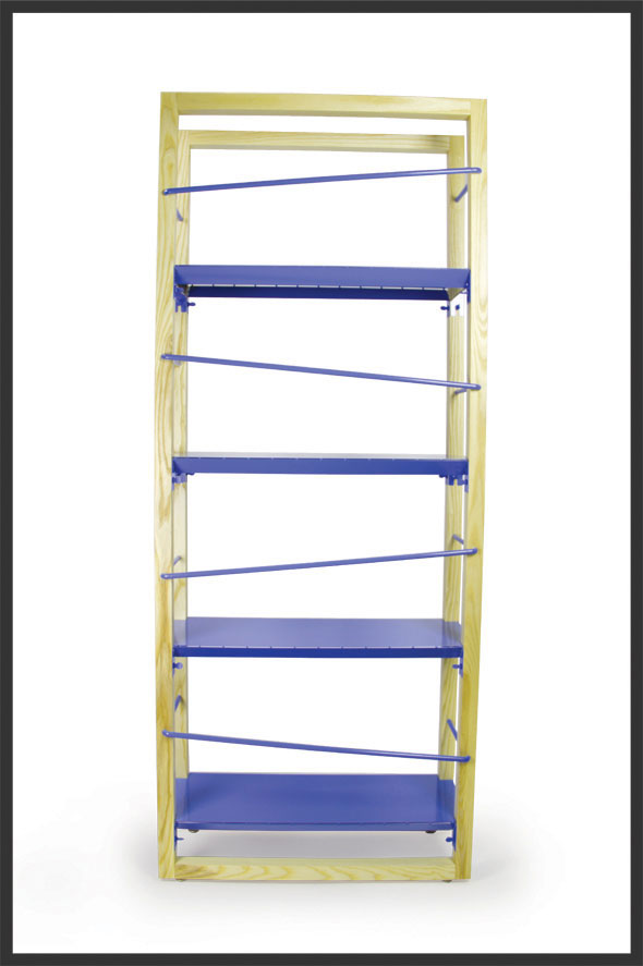 FP-shelf-blue-ash_03.jpg