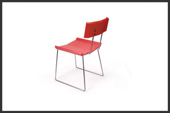 Red_05.jpg