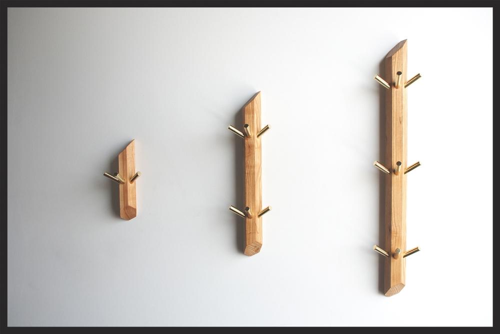 Non-Hangers.jpg