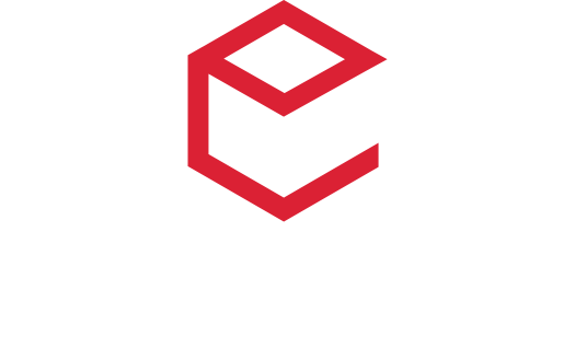 Structural Edge