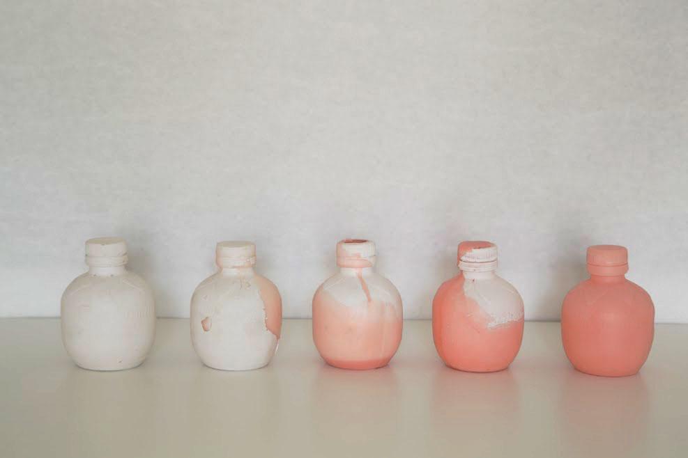 botellas degradación.jpg
