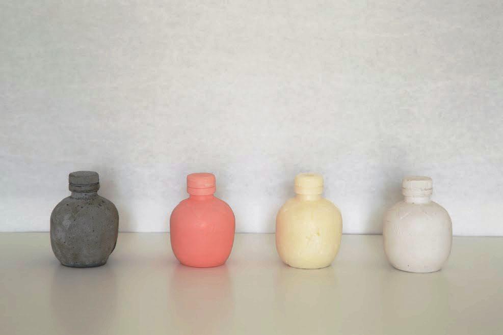 bottles varied.jpg