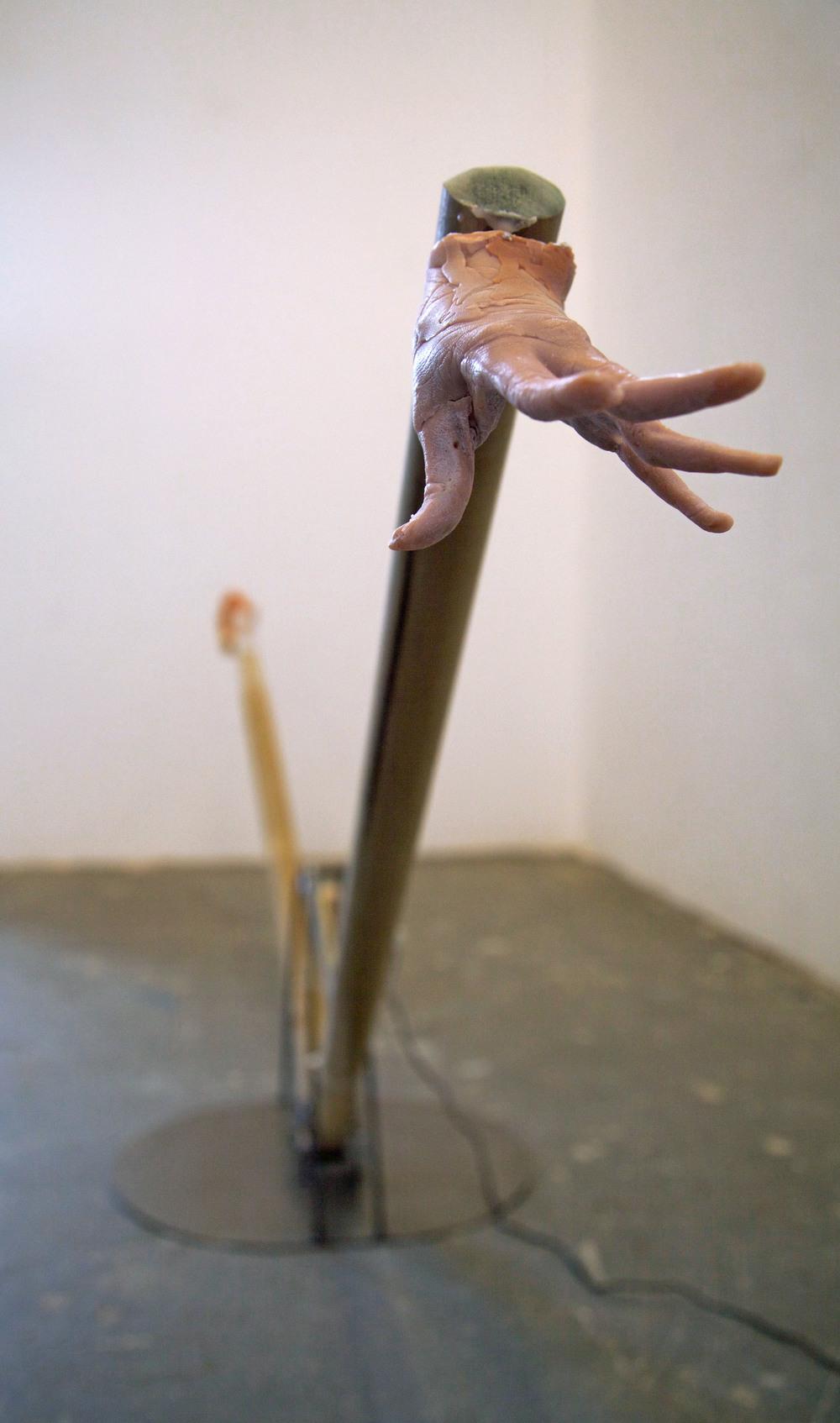 Balancing Hands - Big Science 2.jpg