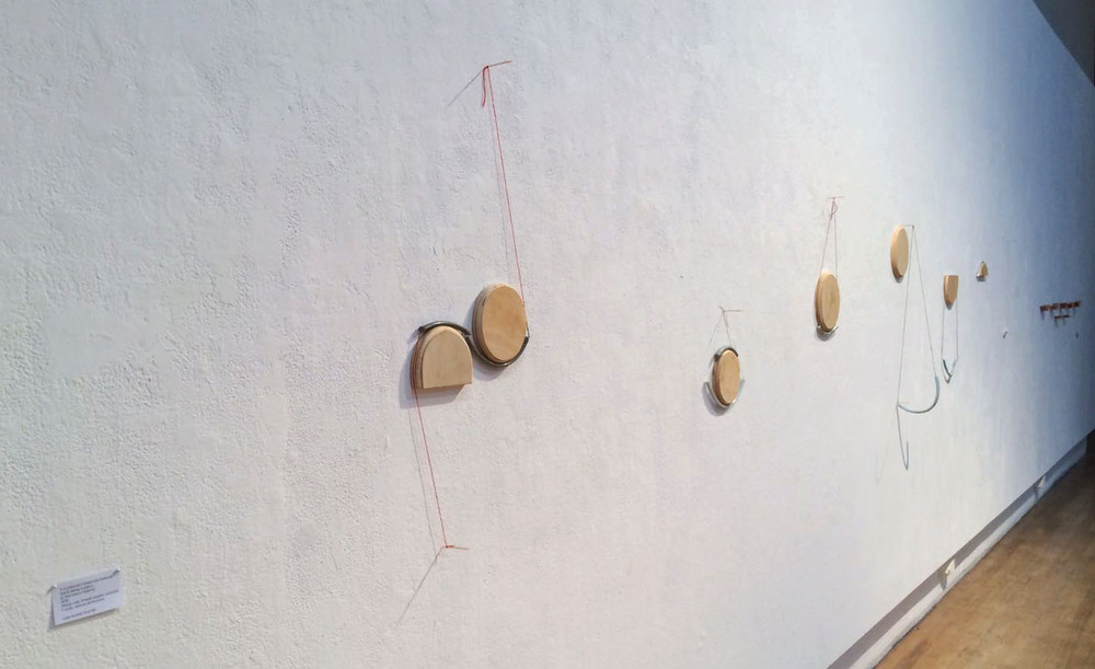 wall pieces 3.jpg