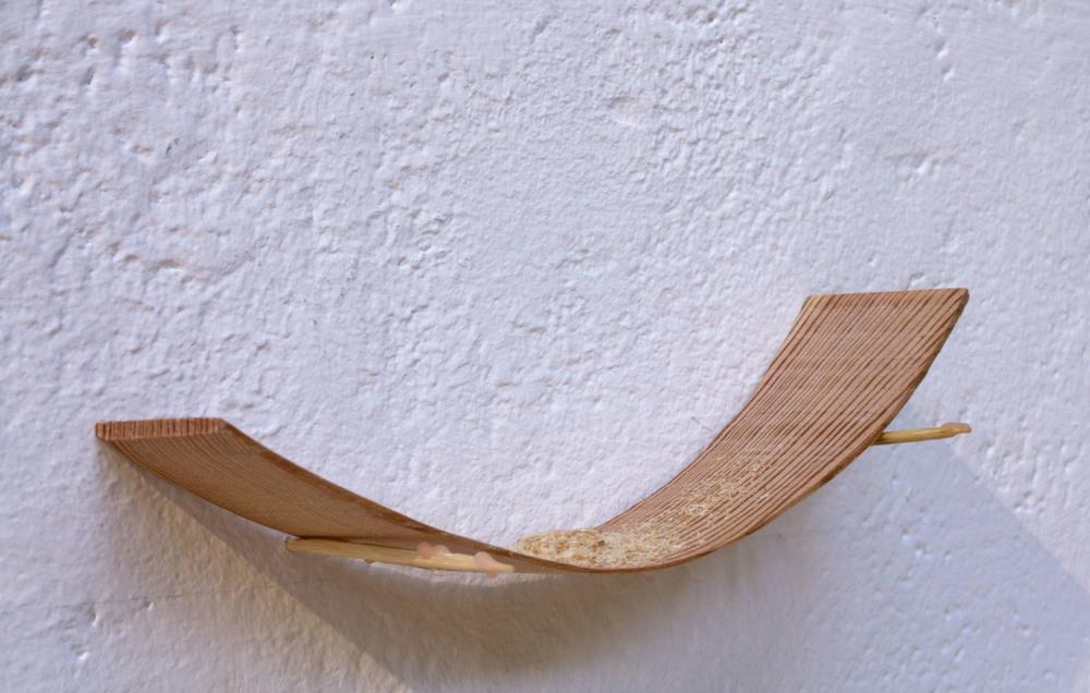Wood slide.jpg