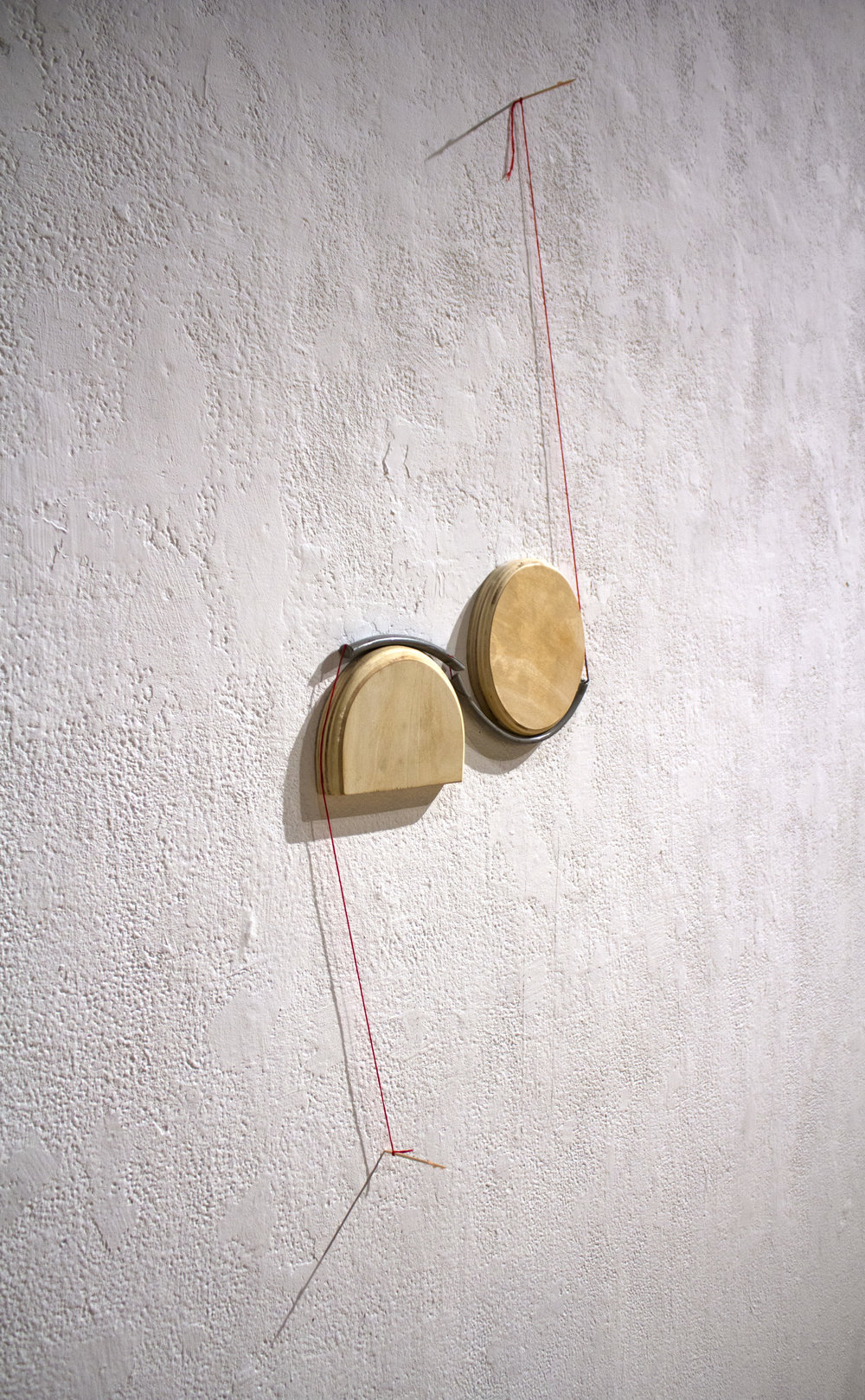 Wall piece double 4.jpg