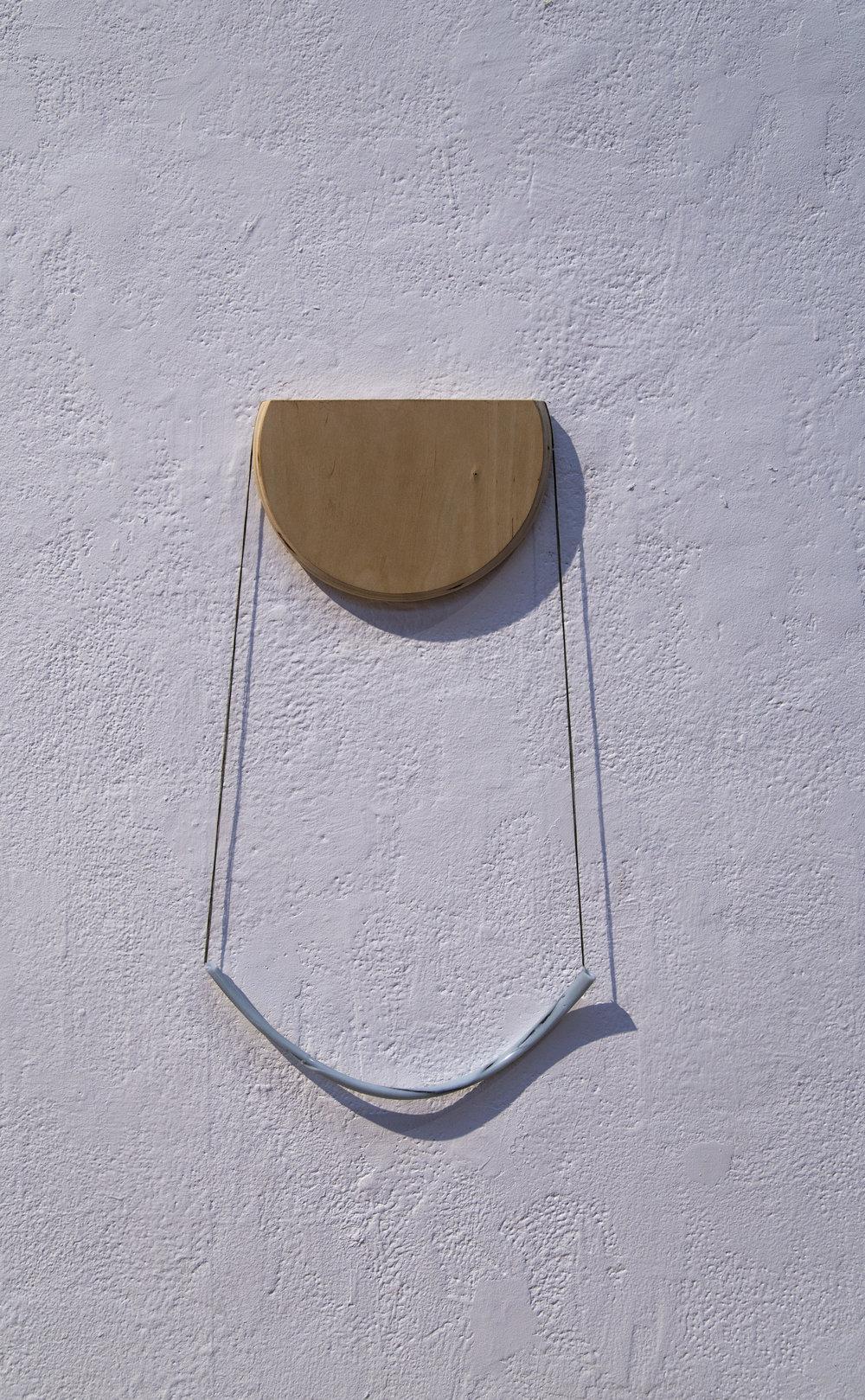 Wall piece E 1.jpg