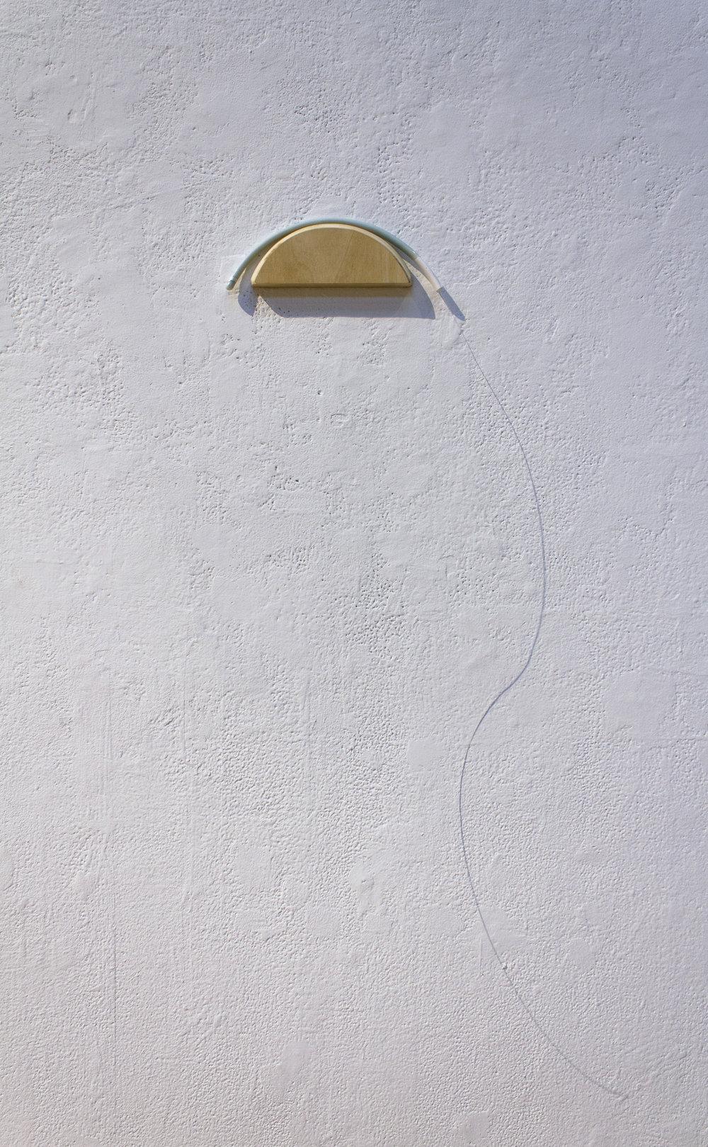 Wall piece D 1.jpg