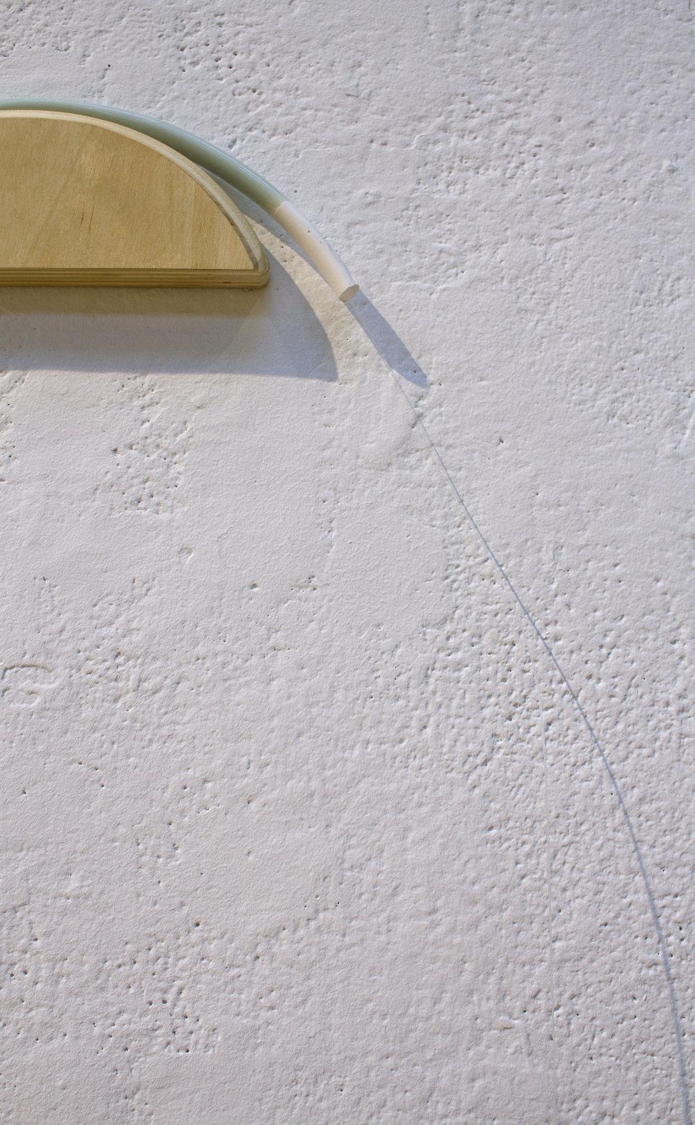 Wall piece D 3.jpg