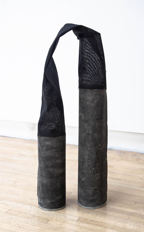 Siamese Columns Series 1-3.JPG