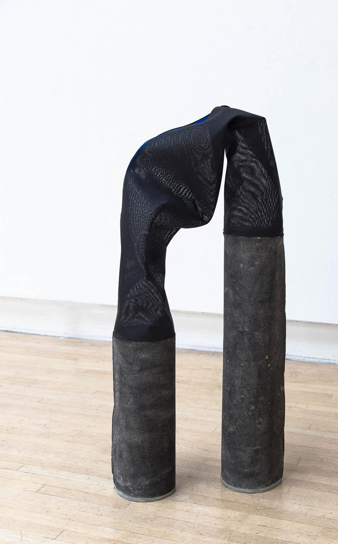 Siamese Columns Series 1-5.JPG