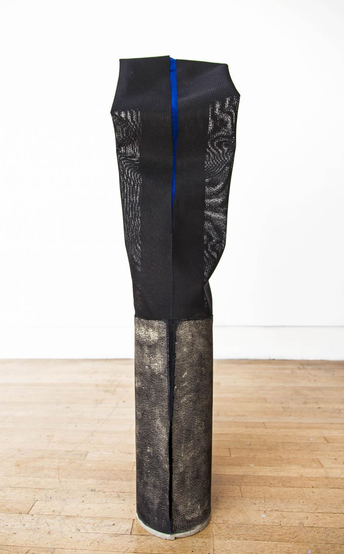 Siamese Columns Series.JPG