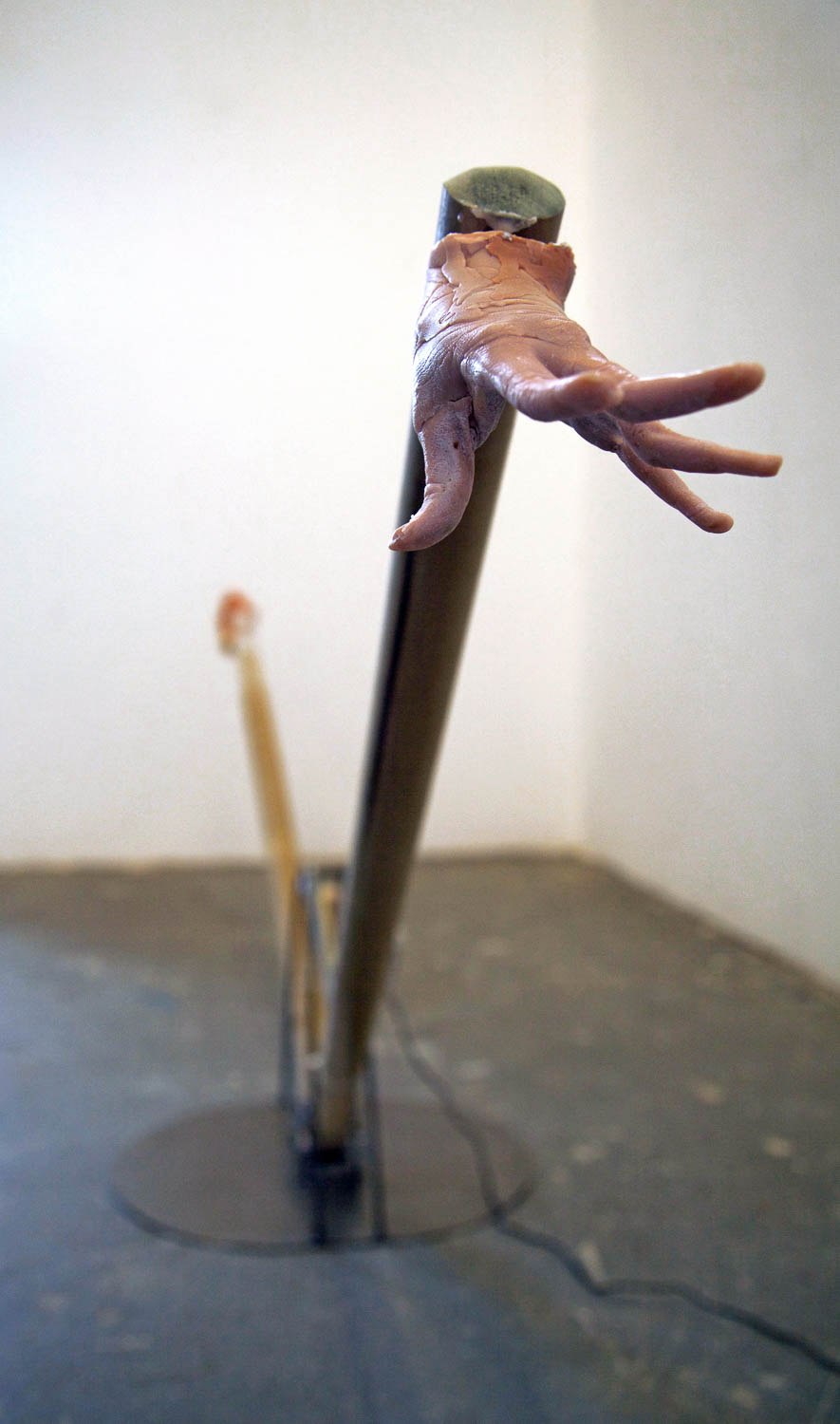 balancing hands website.JPG